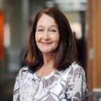 Sheila Popert