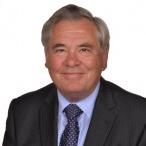 Charles Theaker