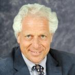 Dr Robert Horton